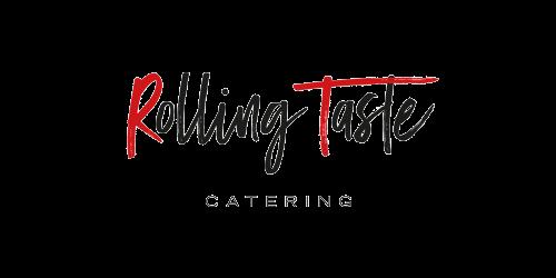 Barista Catering - rolling taste - Kaffeerösterei Hamburg Public Coffee Roasters