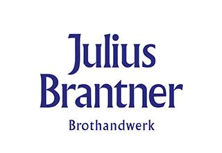 Kaffeebars Hamburg – Julius Brantner – Kaffeerösterei Hamburg Public Coffee Roasters