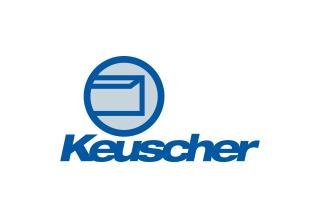 Kaffeeabo – Keuscher – Kaffeerösterei Hamburg Public Coffee Roasters