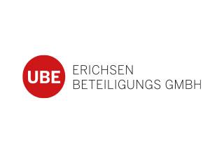 Kaffeeabo – Erichsen Beteiligungs GmbH – Kaffeerösterei Hamburg Public Coffee Roasters