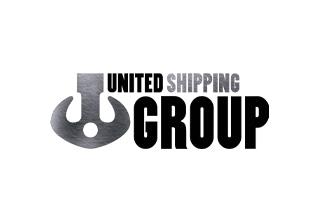 Kaffeeabo – United Shipping Group – Kaffeerösterei Hamburg Public Coffee Roasters
