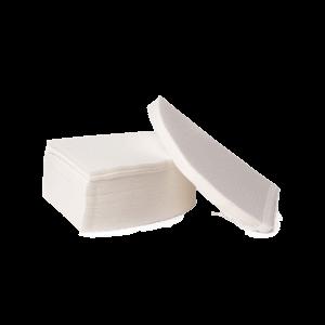 Zubehör - Hario Paper Filter White - PCR Kaffeerösterei Hamburg