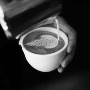 Kurse - Barista Kurs - PCR Kaffeerösterei Hamburg