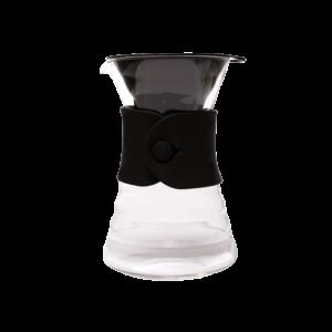 Zubehör - Hario V60 Drip Decanter 700ml - PCR Kaffeerösterei Hamburg