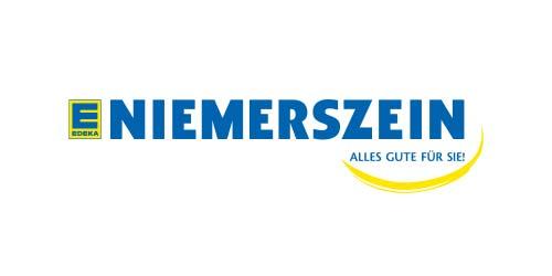 Unternehmen – Niemerszein – Kaffeerösterei Hamburg Public Coffee Roasters