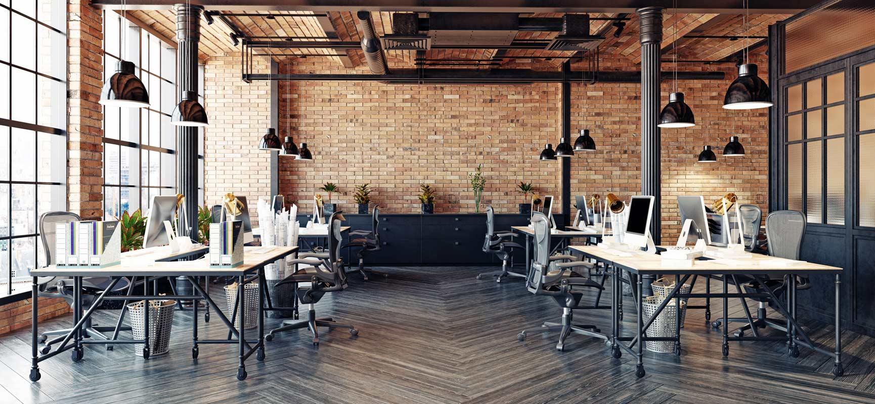 Geschäftskunden - für das Büro - Kaffeerösterei Hamburg Public Coffee Roasters