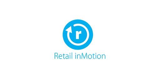 Unternehmen – Retail inMotion – Kaffeerösterei Hamburg Public Coffee Roasters