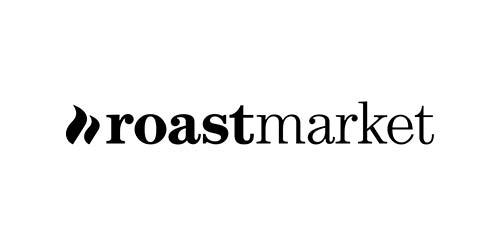 Unternehmen – roastmarket – Kaffeerösterei Hamburg Public Coffee Roasters