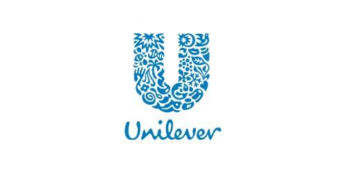 Unternehmen – Unilever – Kaffeerösterei Hamburg Public Coffee Roasters